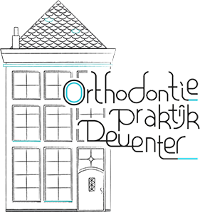 Orthodontiepraktijk Deventer